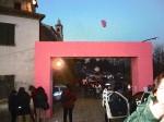 festa-del-nino-2017-062